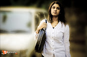 Mr Karthik Movie Stills-thumbnail-4