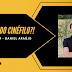 E aí, querido cinéfilo?! - Entrevista #529 - Daniel Araújo