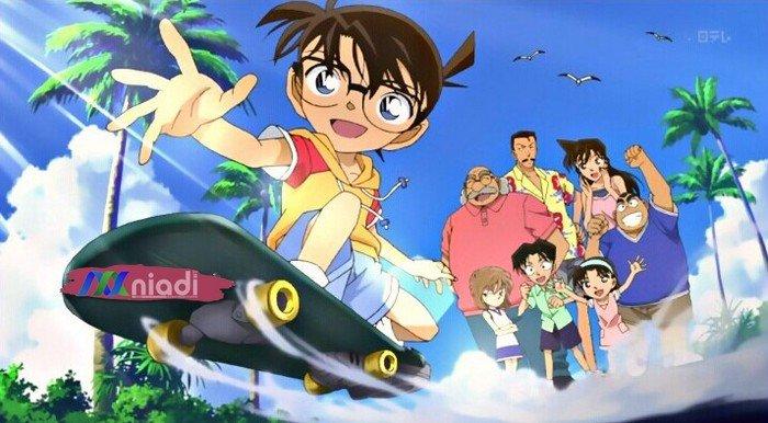 anime jepang yg dilarang tayang di indonesia, anime yang dilarang tayang di indonesia, anime yang seharusnya dilarang tayang di indonesia, anime yg dilarang tayang di indonesia