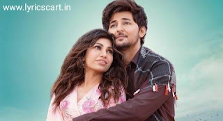 Is Qadar Lyrics-Darshan Raval & Tulsi Kumar