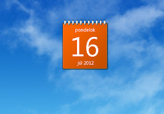 miniaplikacia_kalendar