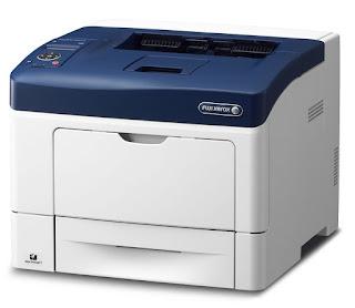 Download Printer Driver Fuji Xerox DocuPrint P455D