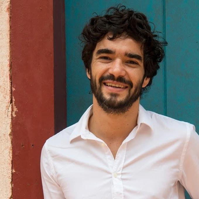 'Dizem Que Falam Que Não Sei O Quê': websérie apresenta histórias com início, meio, mas sem fim
