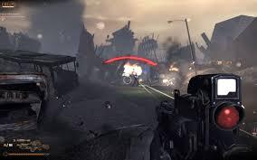 warmonger operation downtown destruction 2.1