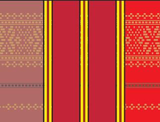 traditional-art-textile-border-design-8067