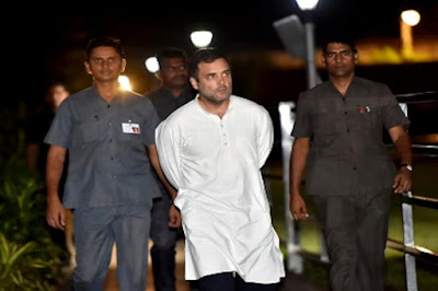 bihar results,jokes on congress , rahul gandhi
