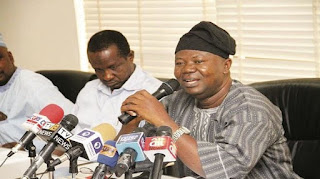 NEWS: Rape bill is targeted at lecturers - ASUU