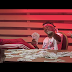New Video|Young Killer x Khaligraph Jones ft Sagini_Shots|Watch/Download Now