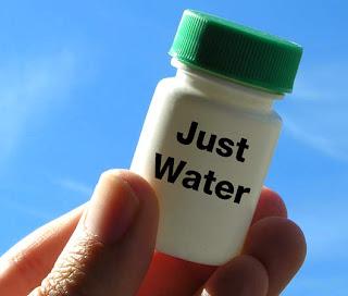 homeopathy, medicine