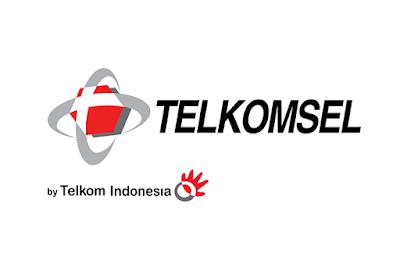 Rekrutmen Telkomsel BUMN Bandung April 2020
