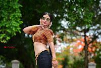 Ena Saha Stills From Lanka Movie  0004.jpg