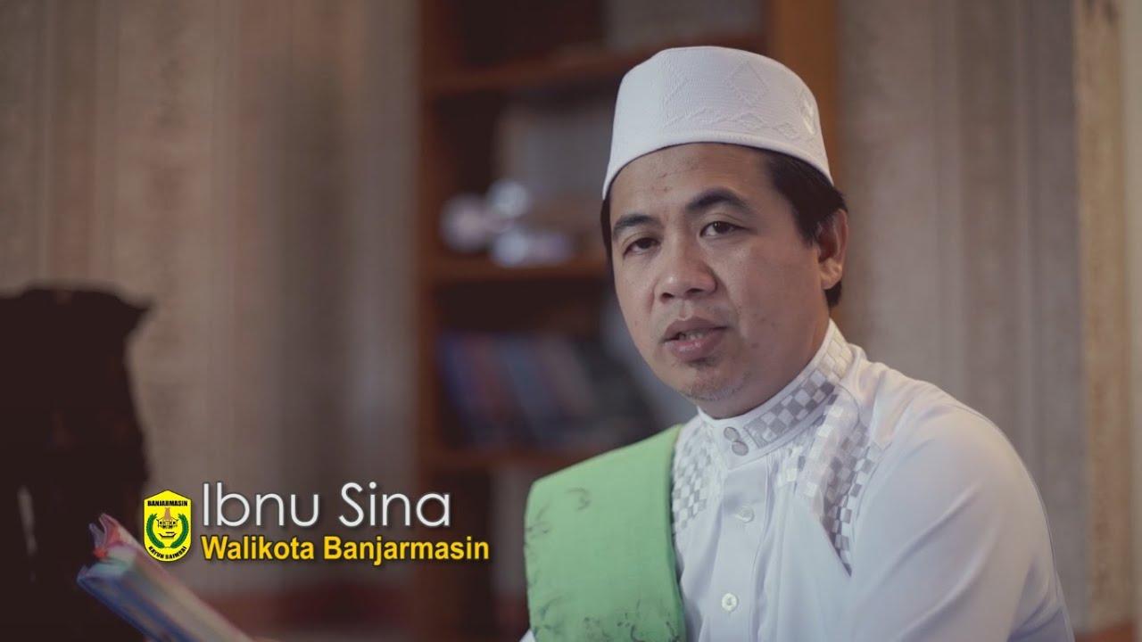 Wali Kota Terbaik di Indonesia