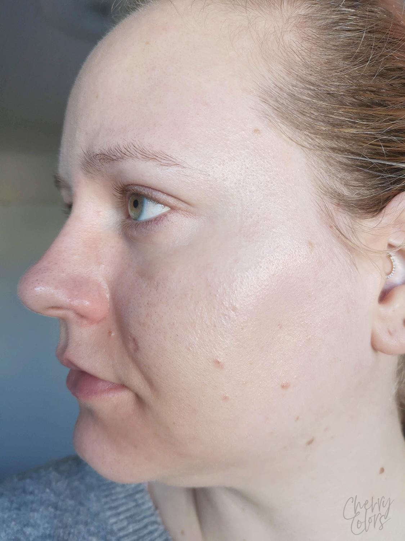 Daylong Face SPF 50+ Sensitive Fluid