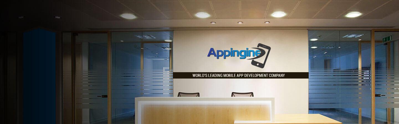 App Development Company in Los Angeles