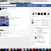 Hacker kesal soal koruptor, Subdomain website Partai Demokrat DIretas!!!