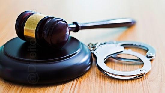diferencas entre crimes impossivel putativo penal