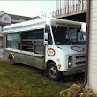Photos of Chevy Food Truck For Sale