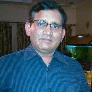 #JaunpurLive : डॉ सुभाष सिंह करेंगे 10 करोड़ का क्षतिपूर्ति दावा