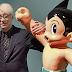 Así comenzó Atom The Beginning: Makoto Tezuka, hijo del Dios del Manga, en entrevista