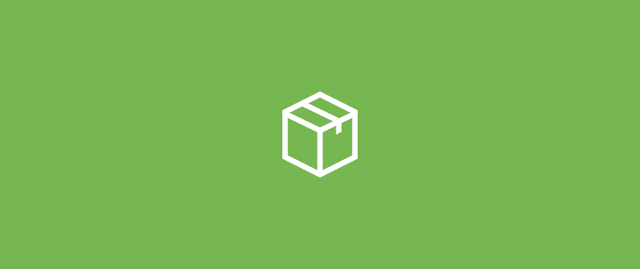 Shopify Inventory Management Best Practices