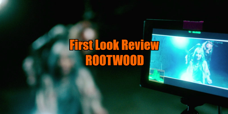 rootwood review