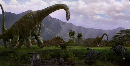 jurassic-park-dinosaurs-pokemon-go