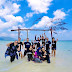 Jadwal Open Trip Karimunjawa 2021