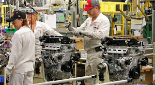 MNC Company Manufacturer Unit Ludhiana Recruitment For ITI Candidates For Technician Role