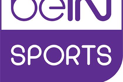Matrix Tv dan Bein Sports Putus kontrak