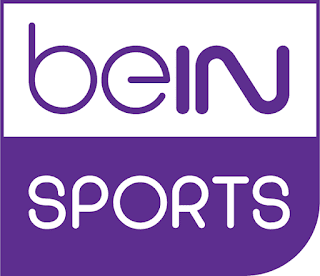 bein sports 3 indonesia off air