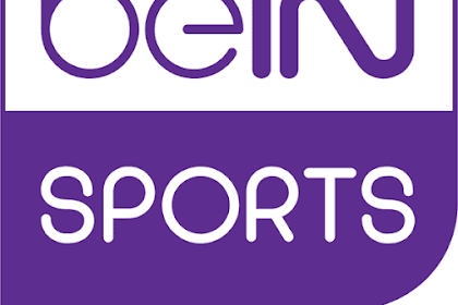 Bein Sport 3 Indonesia Hilang Off Air