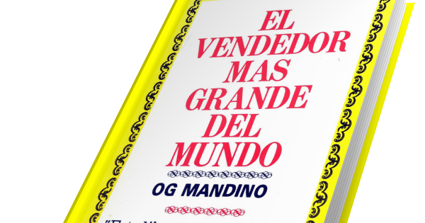 Libro El Yerno Millonario Pdf Completo + My PDF Collection ...