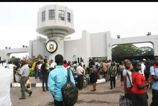Academic Staff Union Of University Of Ibadan Declines New Jamb Cut-off Marks for Tertiary Institutions