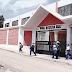 Moquegua: Sesenta niños de colegio tienen exceso de arsénico en la sangre