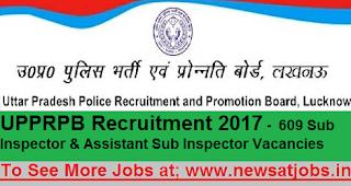 upprpb-inspector-Vacancies