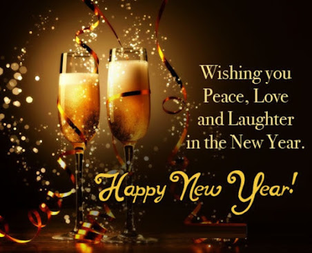 happy new year status in english; happy new year status hindi; happy new year wishes; happy new year wishes for friends; happy new year status gujarati; happy new year 2020 wishes; short new year wishes; happy new year wishes quotes, messages