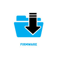 Firmware Update Tools for Brother MFC-7860CDW