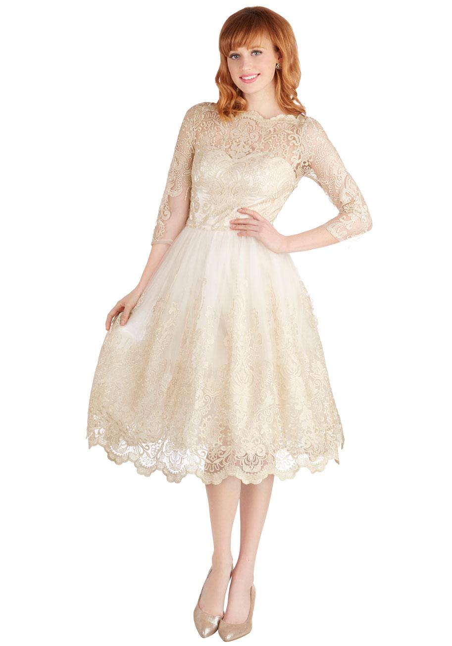 modcloth vintage wedding dresses on modcloth wedding dresses Modcloth Vintage Wedding Dresses On Budget