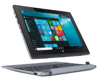 Acer one S1002 Drivers windows 10 32bit and windows 8.1 32bit