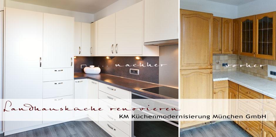 arbeitsplatte kueche streichen ideen f r die. Black Bedroom Furniture Sets. Home Design Ideas