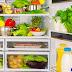 Κανόνες συντήρησης τροφίμων το καλοκαίρι
