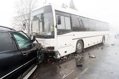 közlekedési baleset, RCA, gépjármű-biztosítás, autójavítás, RAR