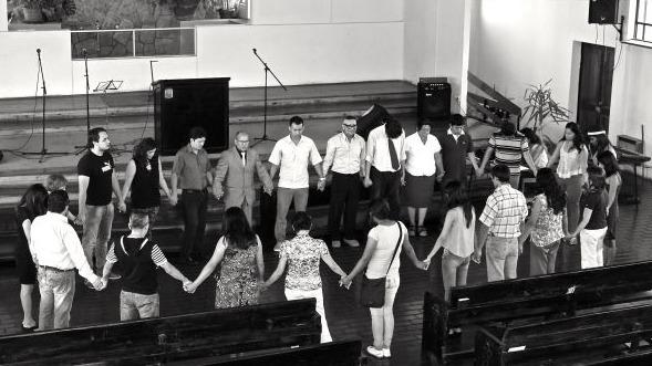 esta-la-iglesia-preparada-para-ser-cuna-de-nuevos-convertidos