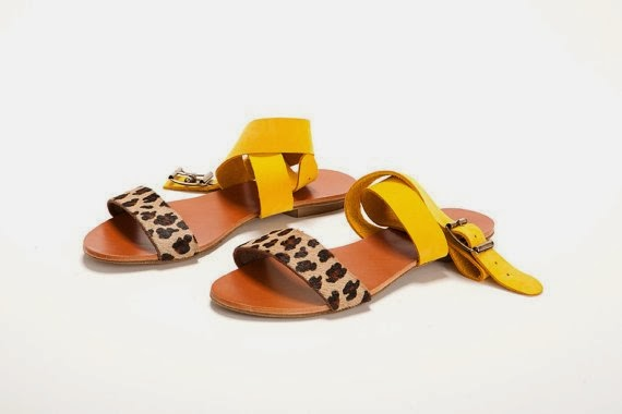 https://www.etsy.com/listing/156515950/leopard-and-yellow-shoes-an-open-yellow?ref=favs_view_15