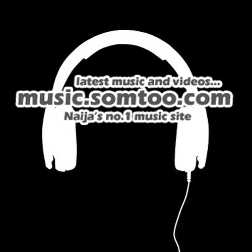 Our music download site 'Somtoo music' is now official!