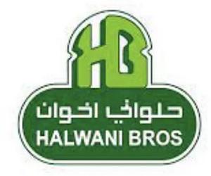 اعلان توظيف بشركة حلواني اخوان بعدة مدن بالمملكة
