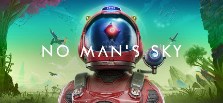 no-mans-sky-pc-cover