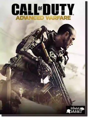 call-of-duty-advanced-warfare-free-download