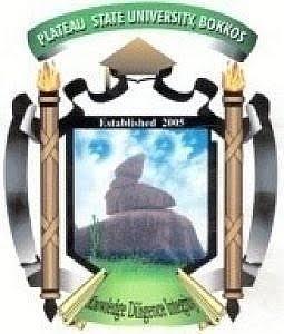 plasu logo