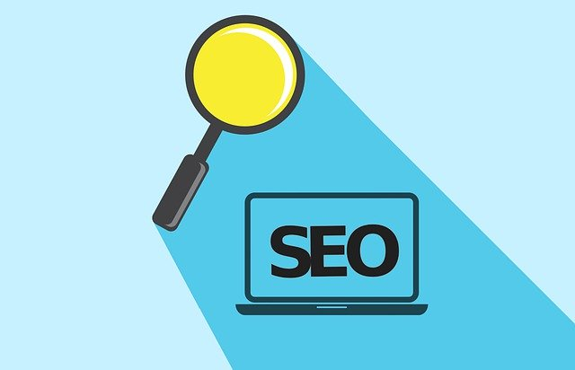 Tips Optimasi SEO On Page untuk Blog dan Website